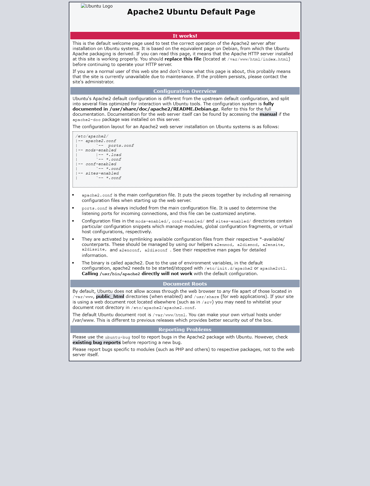 Screenshot Desktop - https://api07.tic.heia-fr.ch/