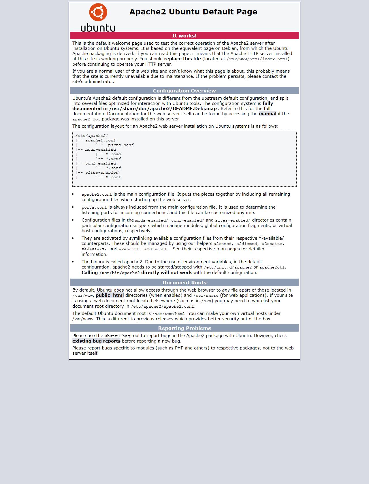 Screenshot Desktop - https://apps.concienciavida.com/