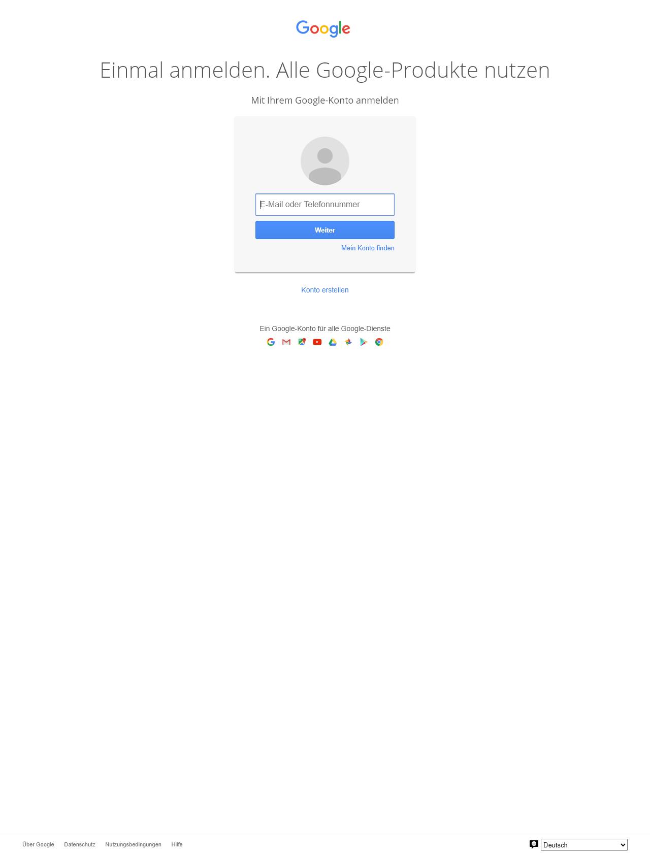 Screenshot Desktop - https://accounts.google.com/ServiceLogin?continue=https%3A%2F%2Faccounts.google.com%2Fsignin%2Foauth%2Flegacy%2Fconsent%3Fauthuser%3Dunknown%26part%3DAJi8hAOe-LZEejLOBQnKJ_aUPAjCWrUYmwYVmhPFadqLHb7O3iZd0sd1iSSL6KVNzAvsEIPmOKY-5O9NermXeCOAzkVDygpsA1D4tSfVCuUccdUp6DoVb8rnD92EwI_7_j2dehhIp_aa2KBzUJEiGeokBLRvZc5jjbK4ejVHtdmarKEcIFsk8mMiGZ0V6u_qNYLdTQTDGyCoS_2bAFGF0evkgr7XV98A1CzEtHdwFyrvIdIEAx8nUyr2BQo-QKCqKa11V8048twrPoT4MzCBiNa8VfPsOkBDsmiSBwFcs-5M4Q_2lCOT1eA7ZL_t1W9WpF5-LBOKYR7ZNonV9AwODV_TecifjDQWatvo3UvOSi7RkuJdKkT6evaqip6GY5NPeme52KRKXHwVkx2BdQBKqZu8EO9zN5Tp5xiP05SHwDGdzOGMZXpgQiRzR_o62-Pzchtn27Zjjog0%26as%3DS-2012392868%253A1596344593413866%23&sacu=1&oauth=1&rip=1