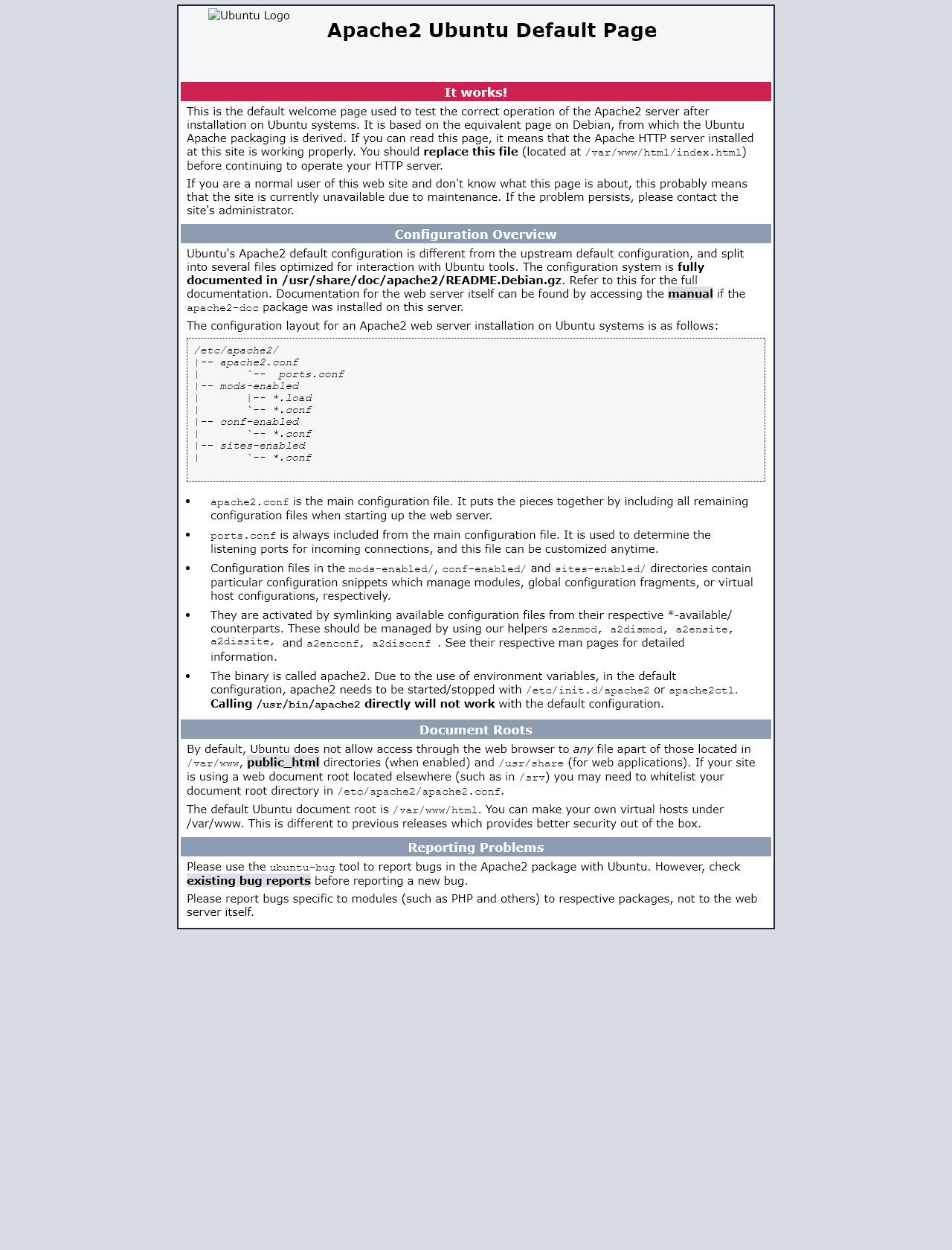 Screenshot Desktop - https://benthunder.com/
