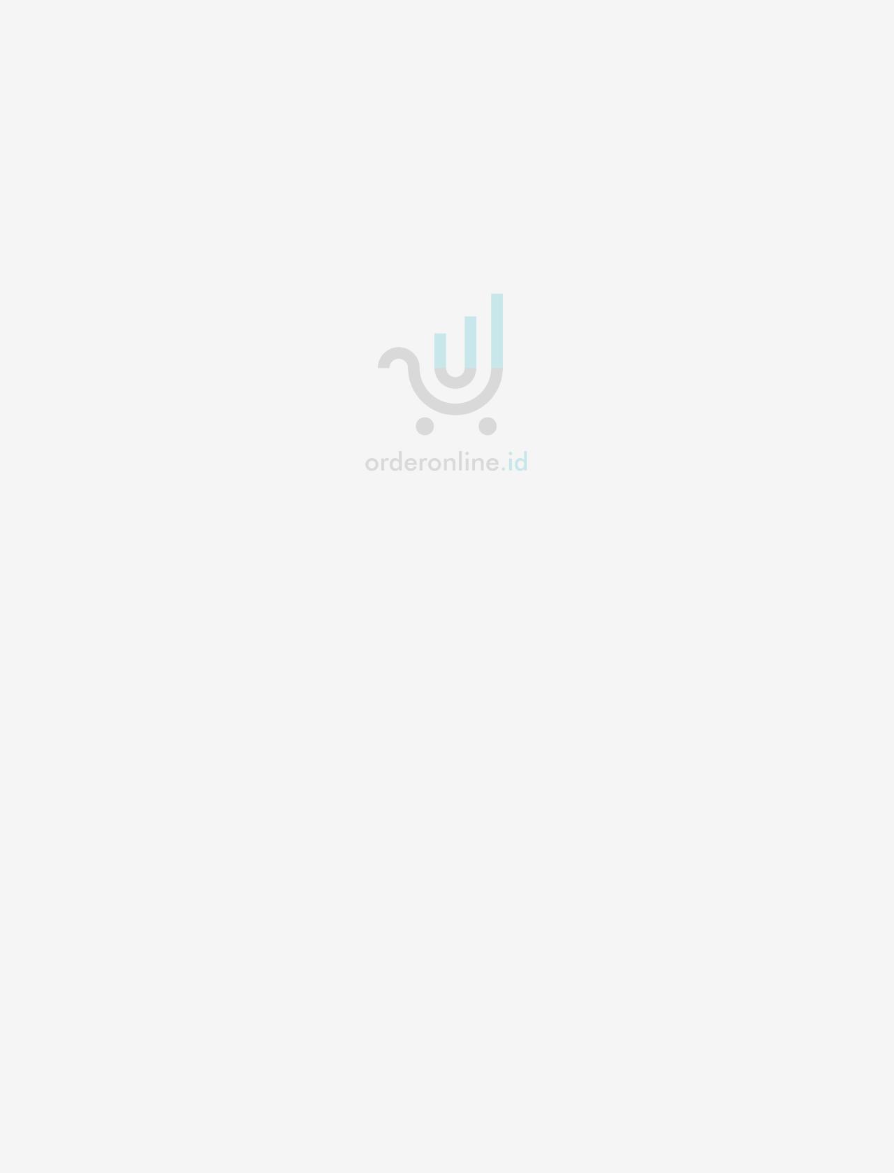 Screenshot Desktop - https://cart.serbamurahmeriah.com/