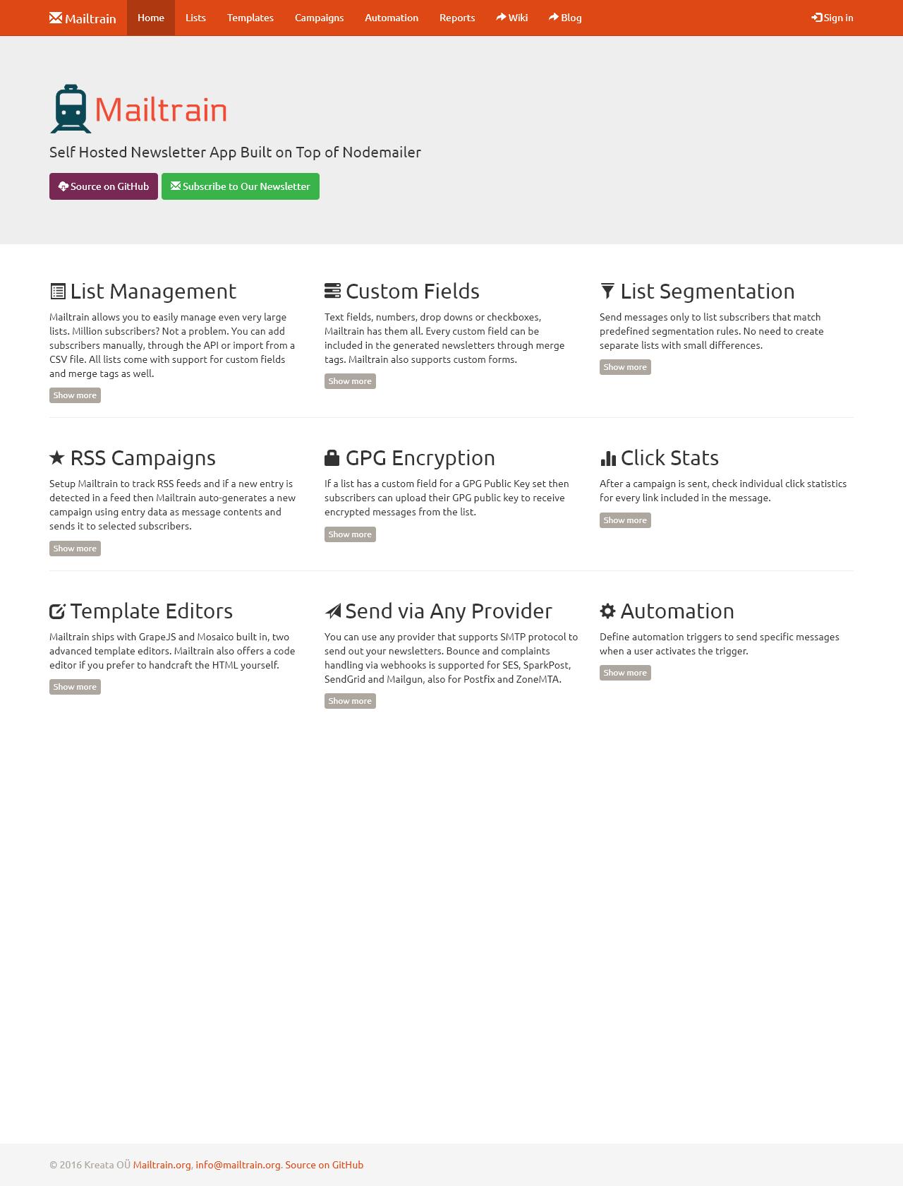 Screenshot Desktop - https://cerokez-197.feld.cvut.cz/