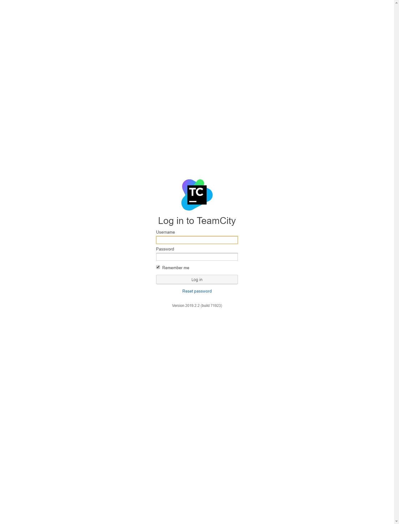 Screenshot Desktop - https://cm-4151-api.qa.adaptbydesign.com.au/login.html