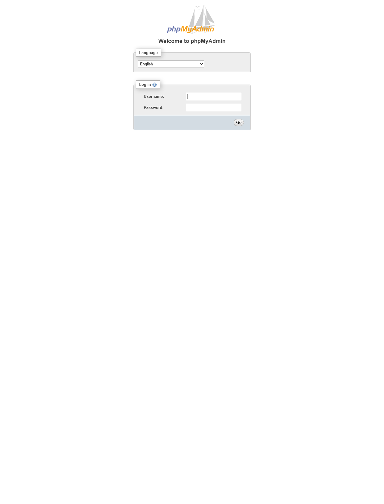 Screenshot Desktop - https://db.nisa.interplan.com.ar/