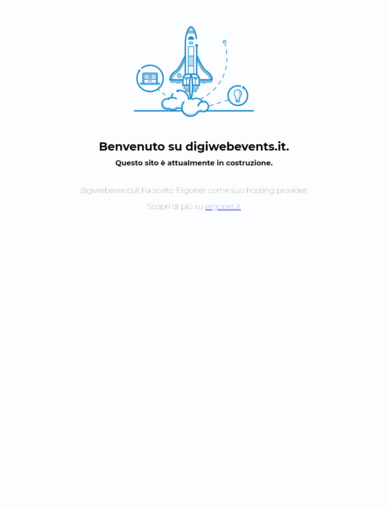 Screenshot Desktop - https://digiwebevents.it/