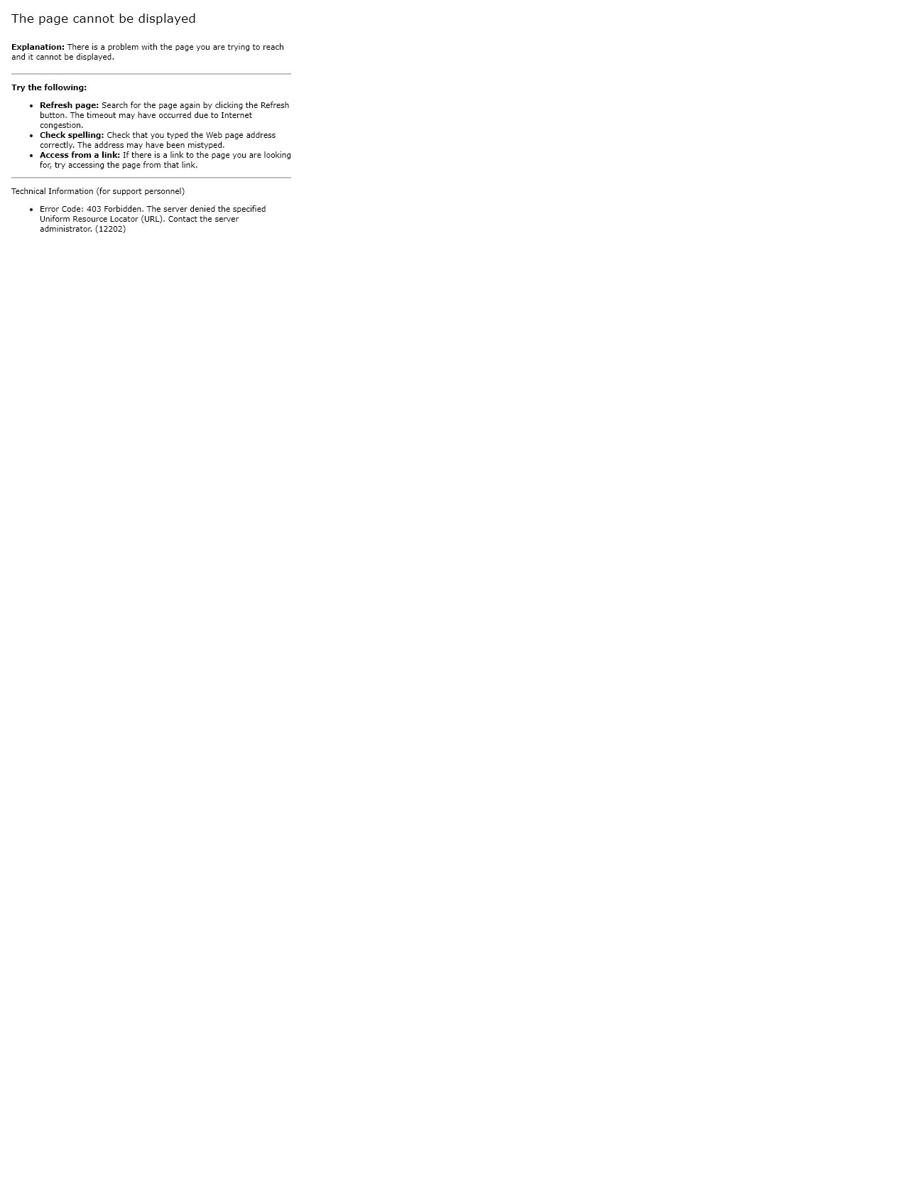 Screenshot Desktop - https://dipgg.desktopimaging.co.nz/