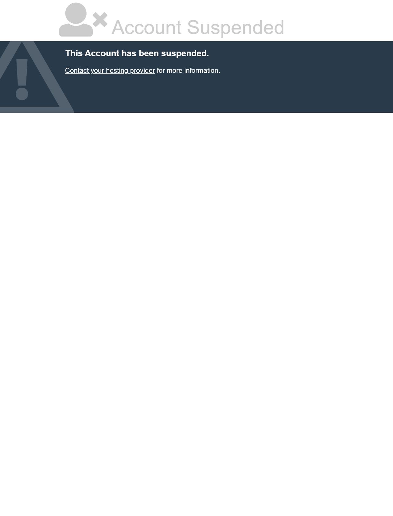 Screenshot Desktop - https://disponibilidade-imediata.com/