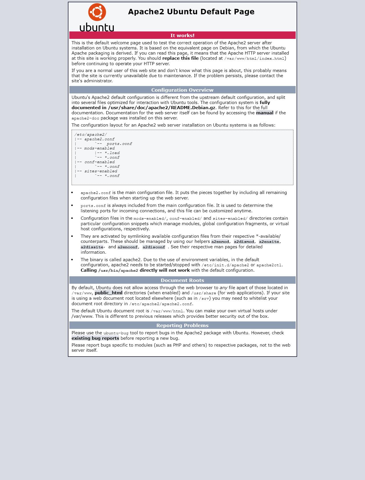 Screenshot Desktop - https://ds.digitronix.fr/