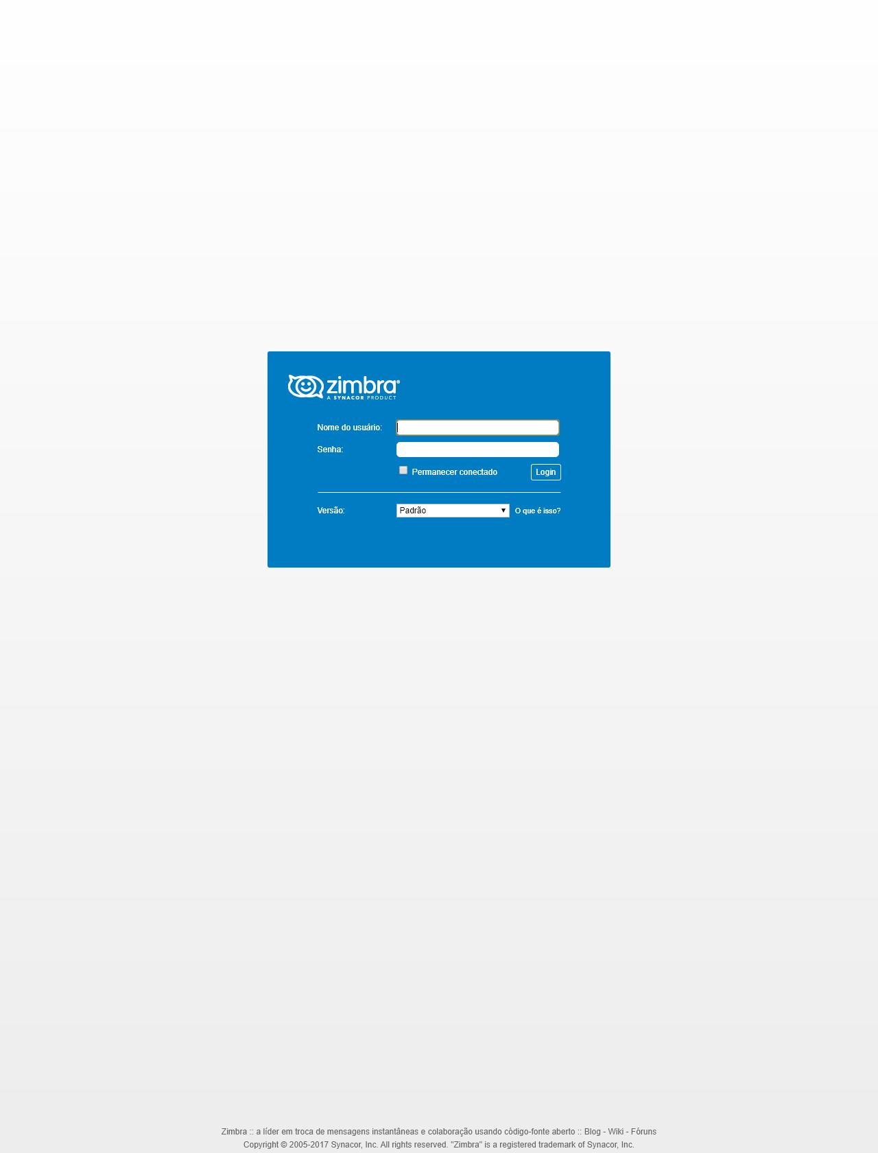Screenshot Desktop - https://edgcold.com/