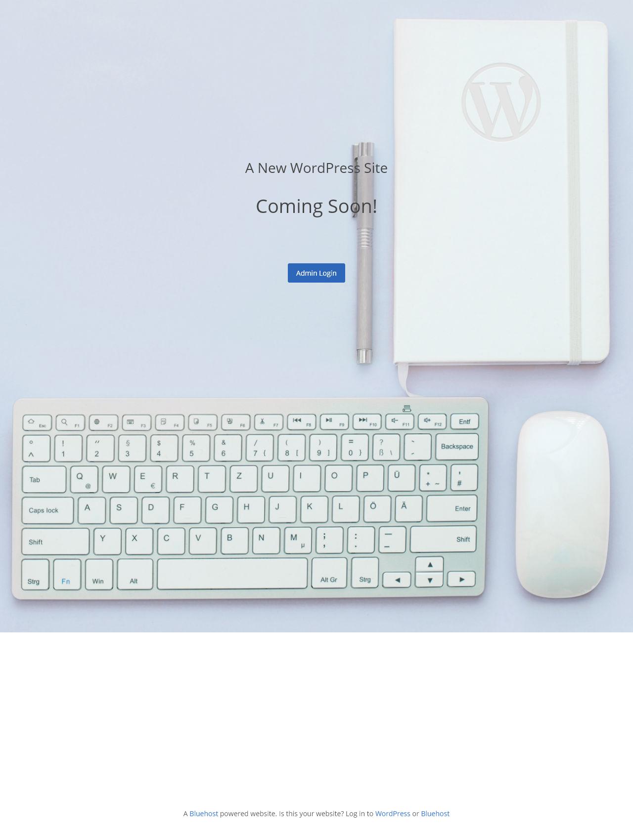 Screenshot Desktop - https://ksw.rhp.mybluehost.me/