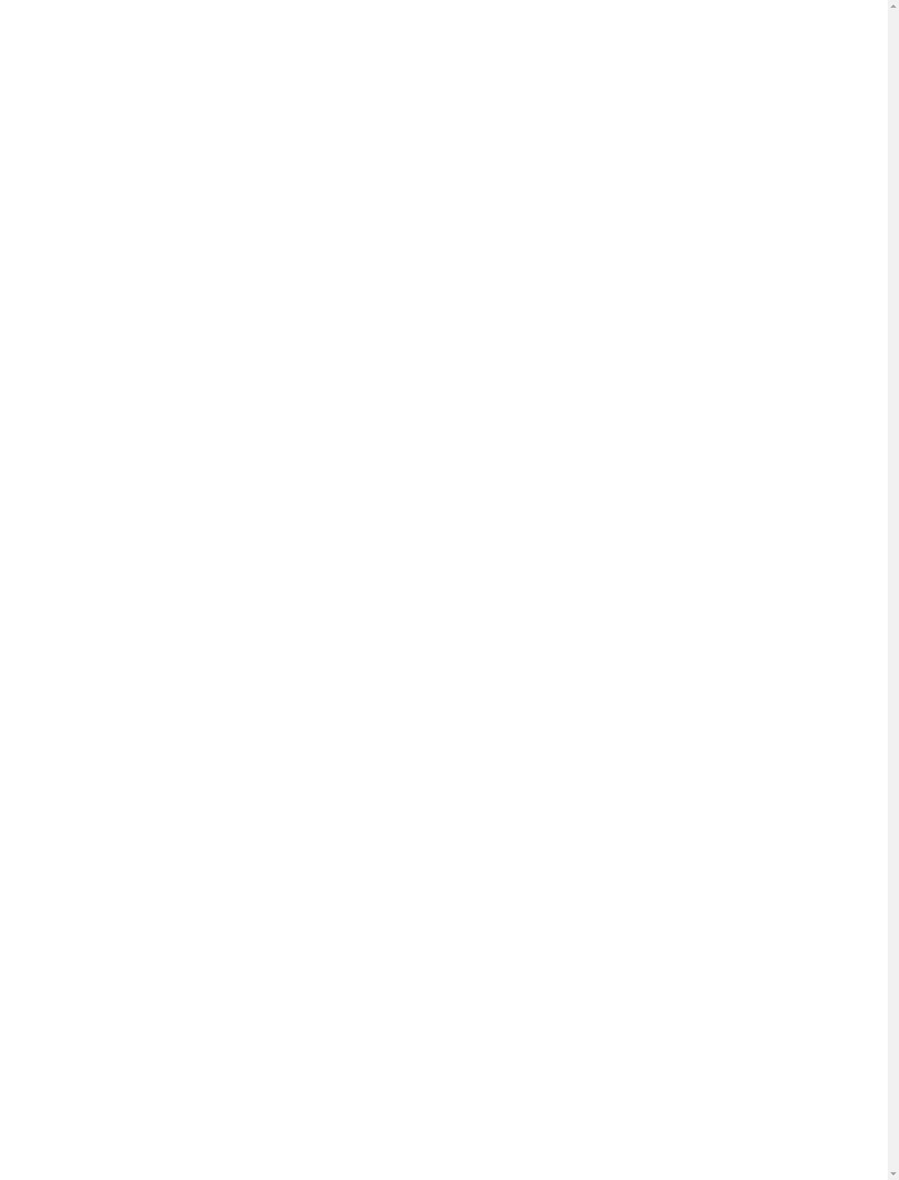 Screenshot Desktop - https://ekh.me/login