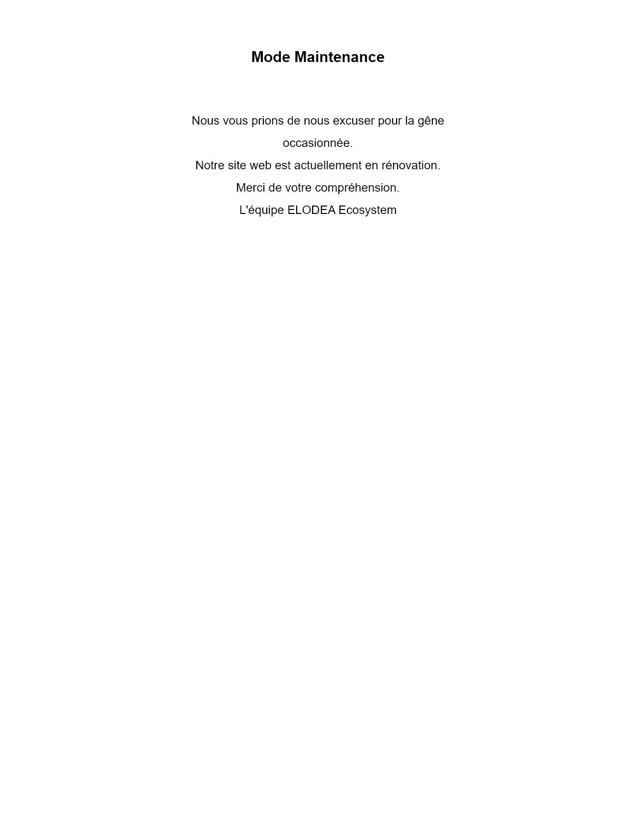 Screenshot Desktop -