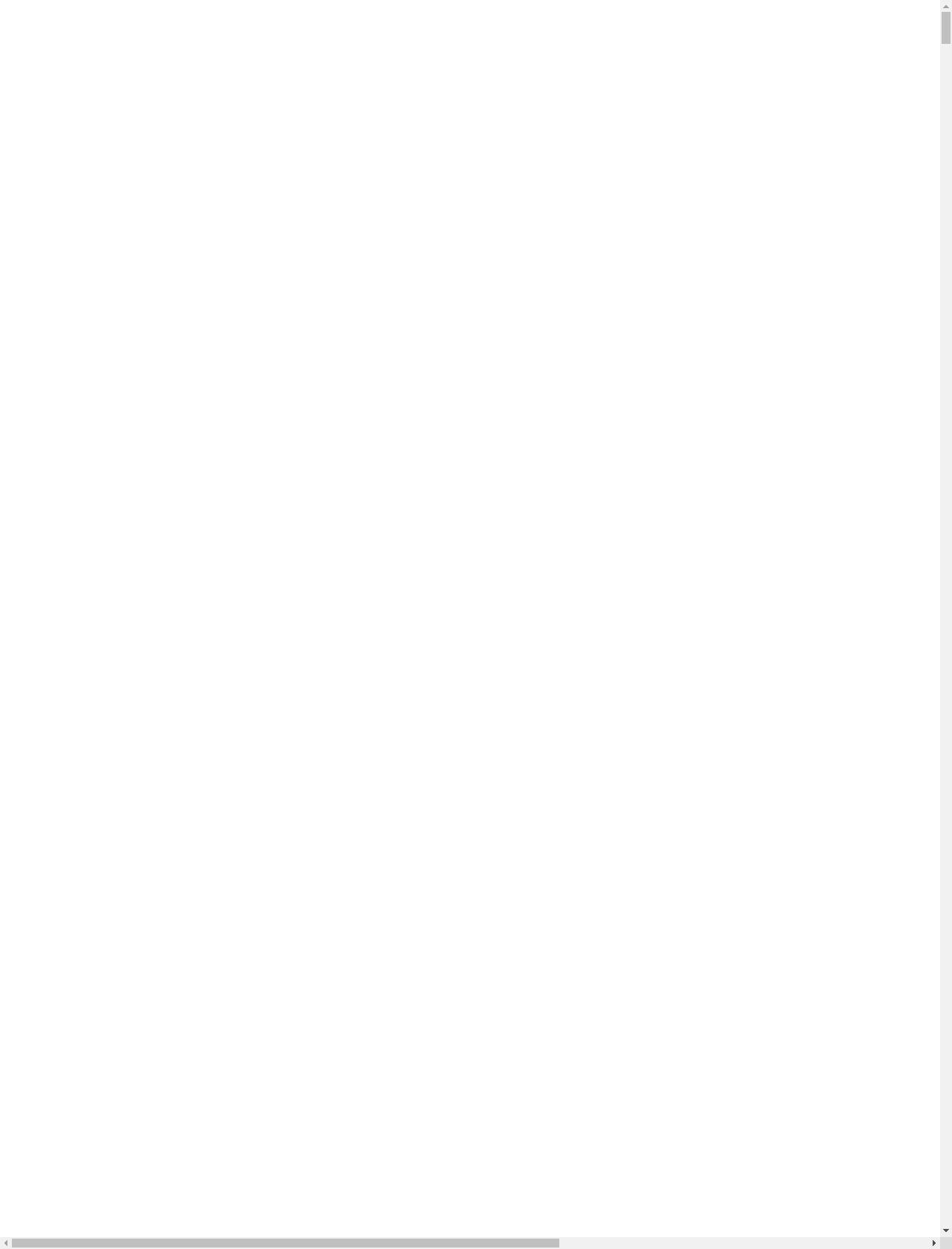Screenshot Desktop - https://dan.com/buy-domain/endhost.online?redirected=true&tld=online