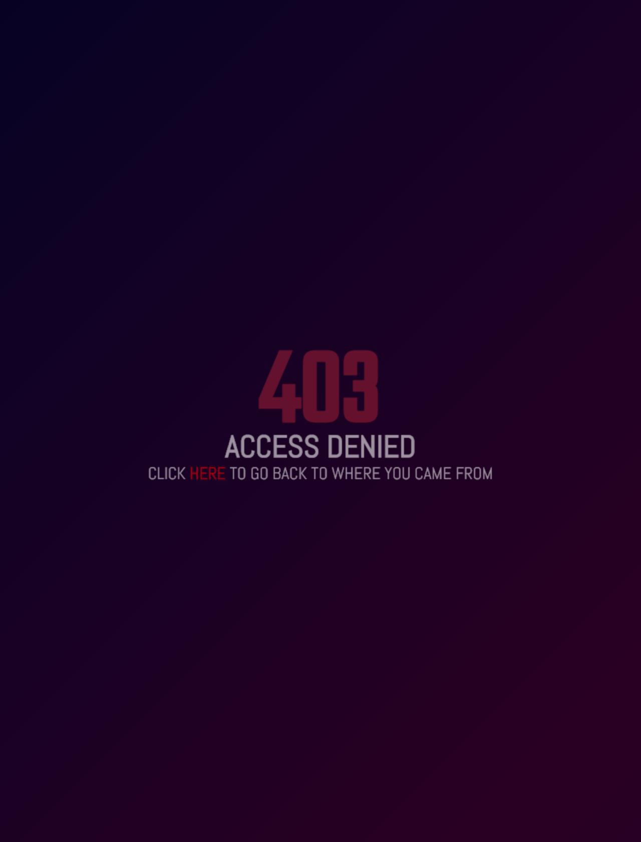 Screenshot Desktop - https://eu2.embyte.net/403/