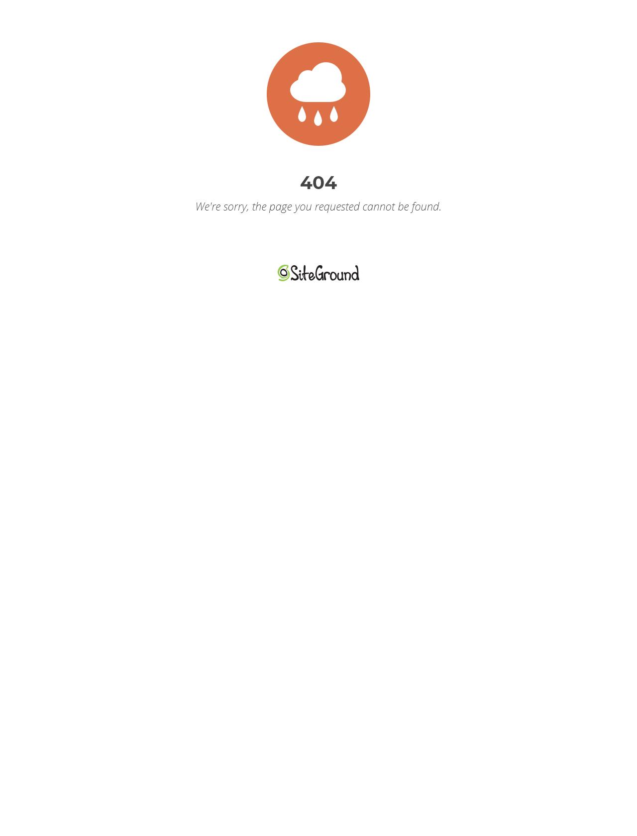 Screenshot Desktop - https://www.faheyroofingcontractors.com/