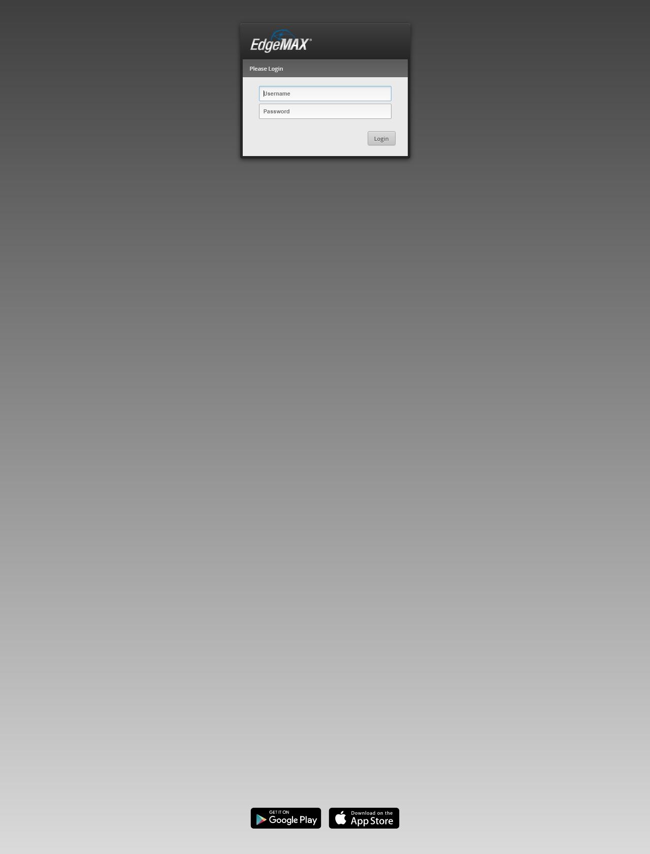 Screenshot Desktop - https://filer.synleg.no/