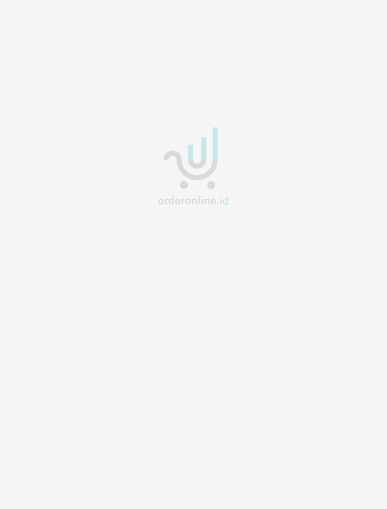 Screenshot Desktop - https://hijacket.azmihijab.com/