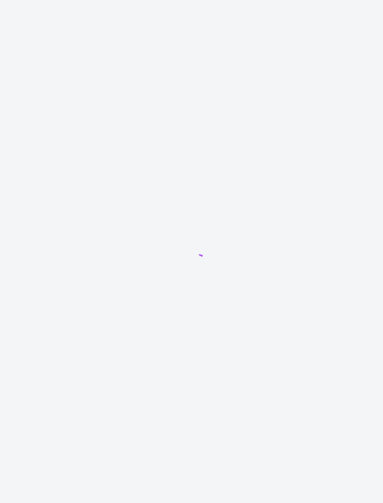 Screenshot Desktop - https://illudy.com/signin