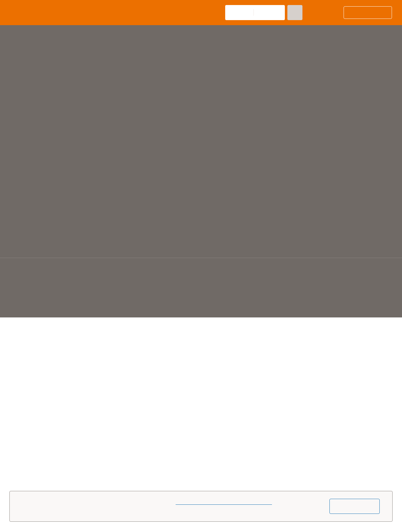 Screenshot Desktop - https://www.itau.com.br/