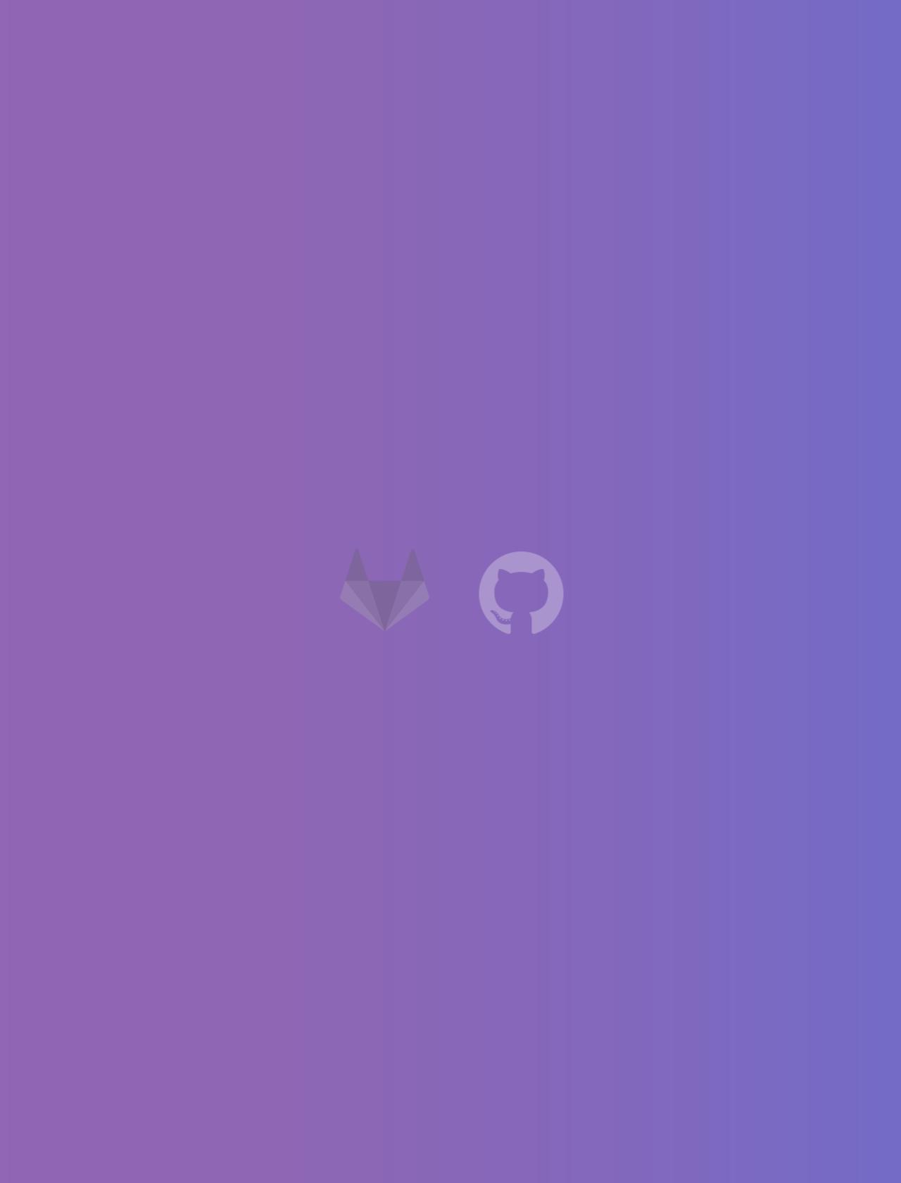 Screenshot Desktop - https://ivnk.dev/