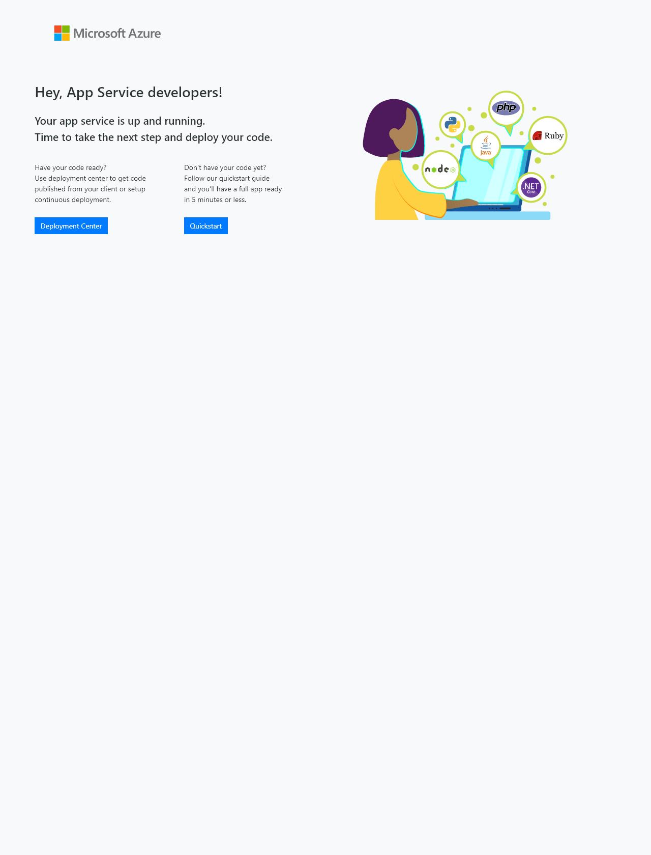 Screenshot Desktop - https://letsencryptdemo.intergies.com/
