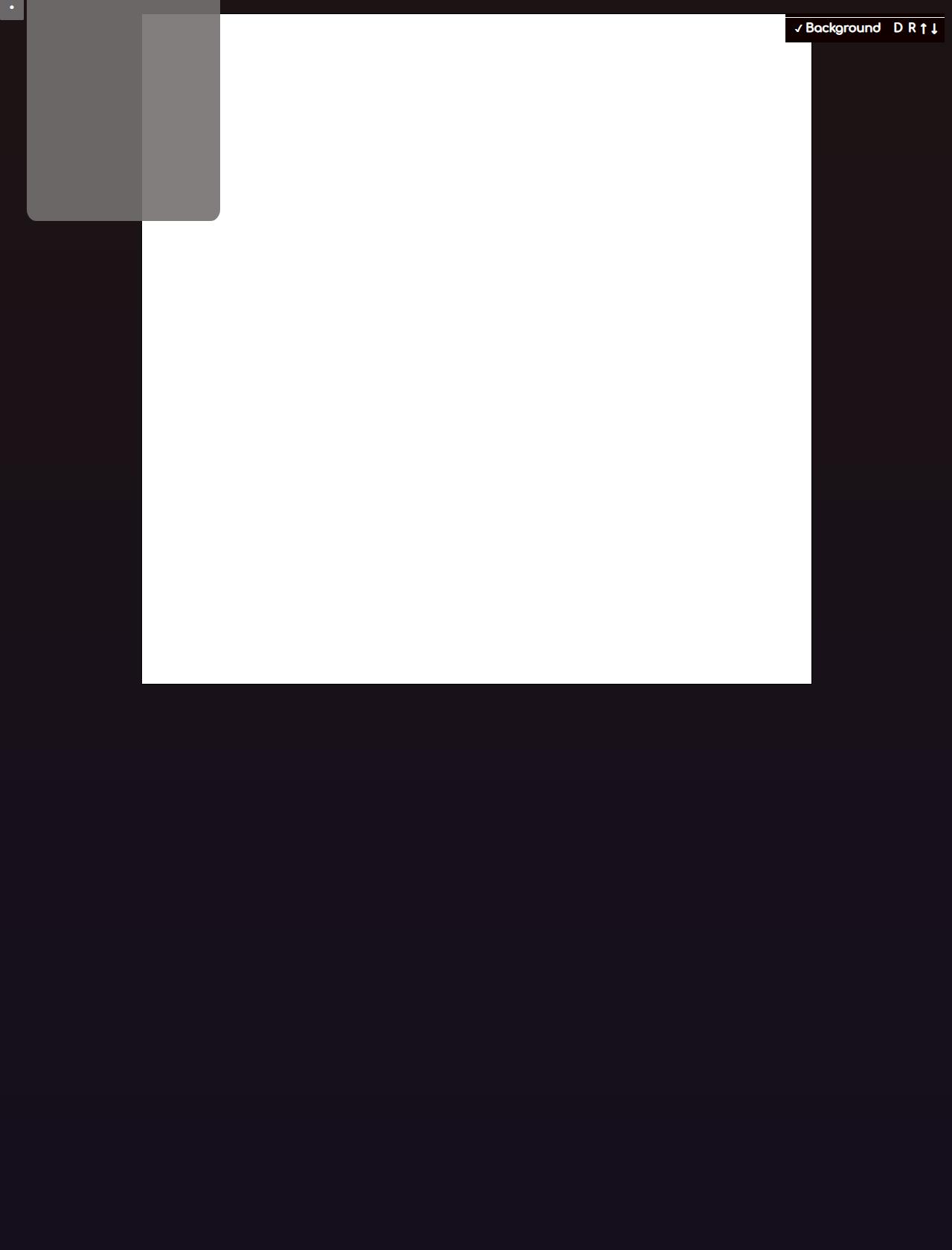Screenshot Desktop - https://lucid-detroit.com/