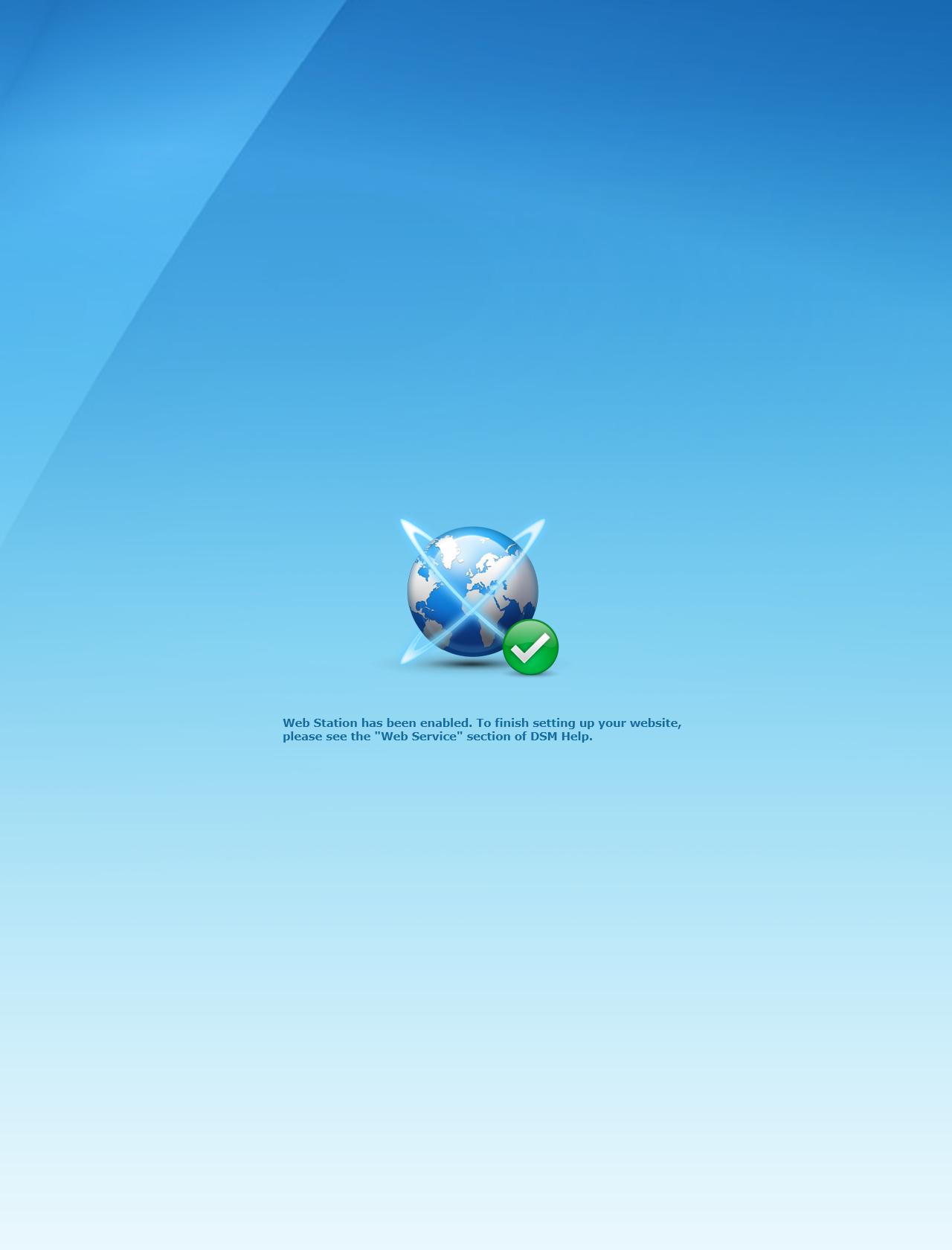 Screenshot Desktop - https://mail.grand-tek.com/