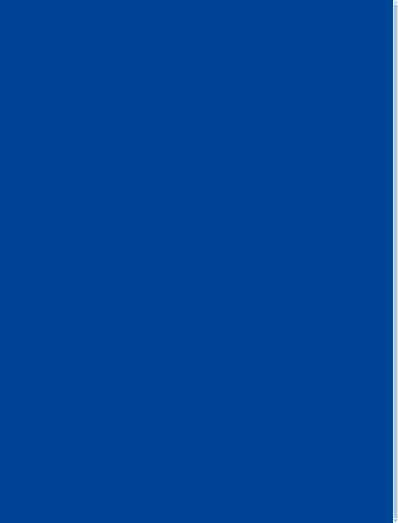 Screenshot Desktop - https://login.microsoftonline.com/94c3e67c-9e2d-4800-a6b7-635d97882165/oauth2/authorize?client_id=efadf452-c497-431f-af59-957a17741cc9&redirect_uri=https%3A%2F%2Fmaxwell.bd.com%2F&response_type=code%20id_token&scope=openid%20profile%20email&state=OpenIdConnect.AuthenticationProperties%3DLZZxRmGesDRDupiZYi1M9dU5wh92WGz4sH8ULMTELuGMPmH5PX2YI7CJh62Fr9F0pFIQxZuv96pZCyU9KT4HDTBW4R3jyMaZm-taugE0zurcm4x3qz3XhD3-4R_z5YvLDHHEoQe_-CIx5aAqgRvC2iL_5C55TPIE9JWaKzRtizWh8SfAgsKcV3-Z3WQbG3SCRsT7aMbbXQgGAQwrifBmuPEWengqi-l81hSLb2OwxvJfQvRIkfOj0gp-3kjD8SB1&response_mode=form_post&nonce=637588921307169443.MzY4OTRlMTQtNzU3ZS00Y2U3LWEzYTMtNzFjZDI2ZmRhNzNhMzZiYWM3NDEtODMyOC00NmJhLWE5ZDItMWU1MTdjYjY0NDgz&domain_hint=bd.com&x-client-SKU=ID_NET461&x-client-ver=5.6.0.0