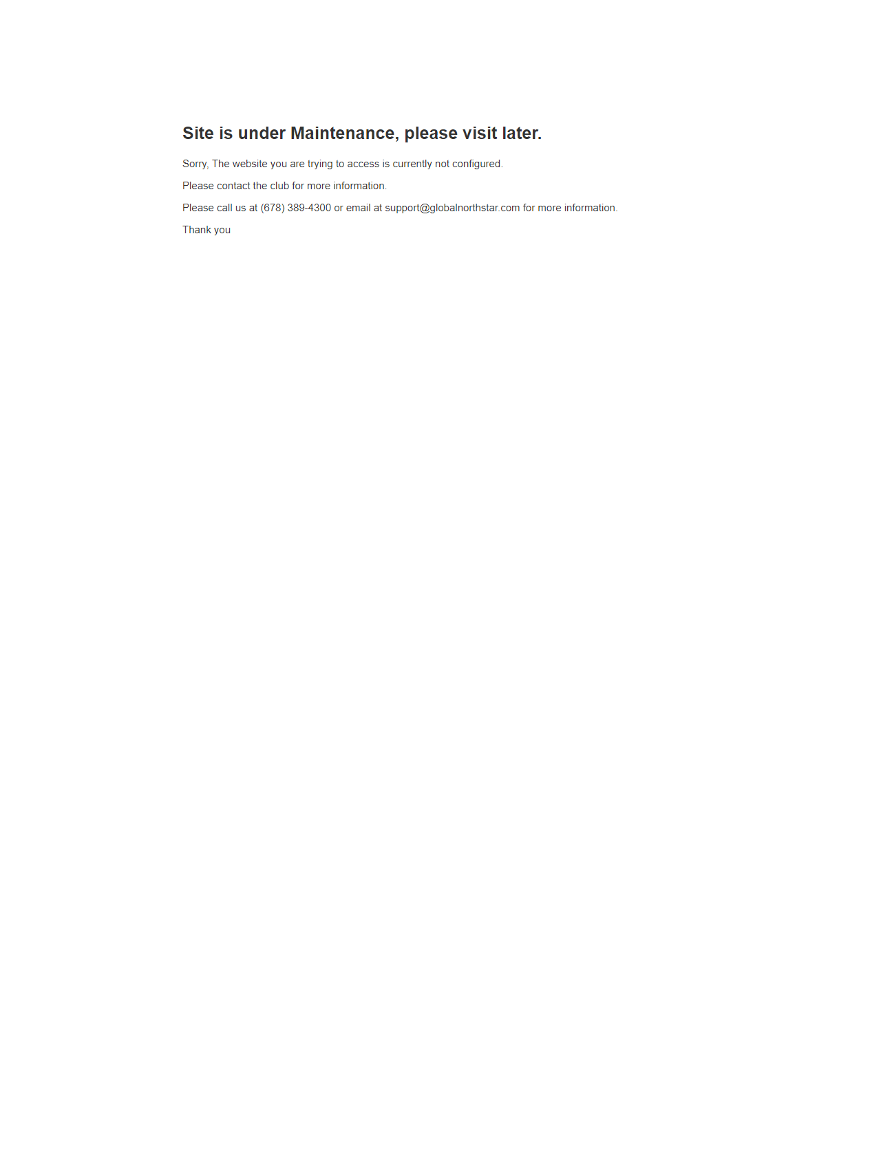 Screenshot Desktop - https://members.springlakegolfclub.net/