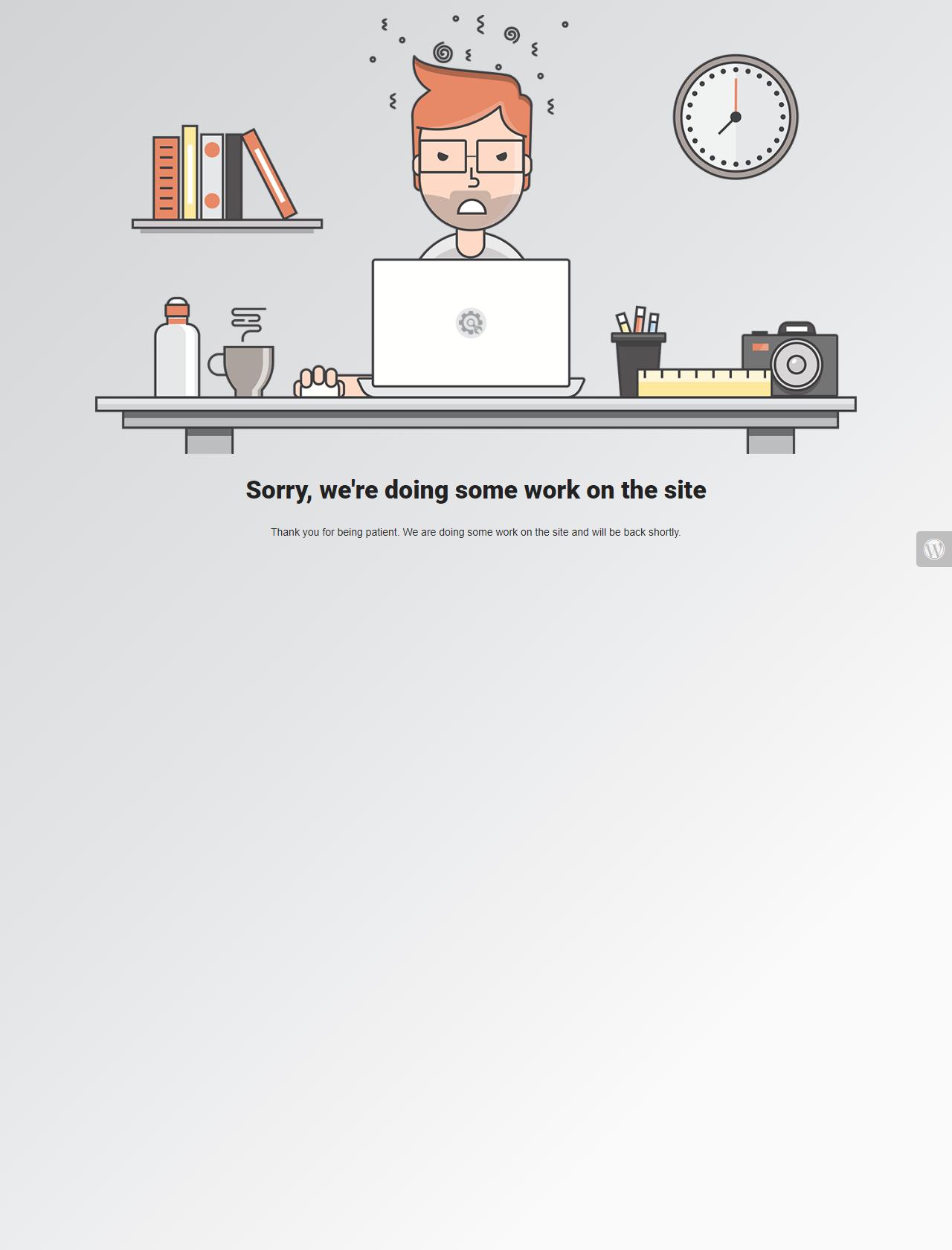 Screenshot Desktop - https://moltenplastic.xyz/