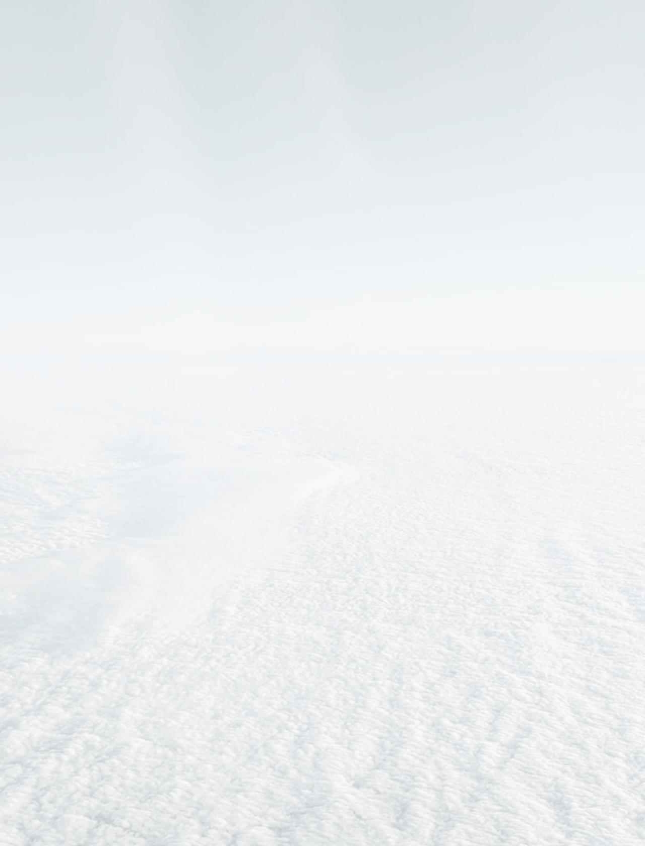Screenshot Desktop - https://mrko.link/