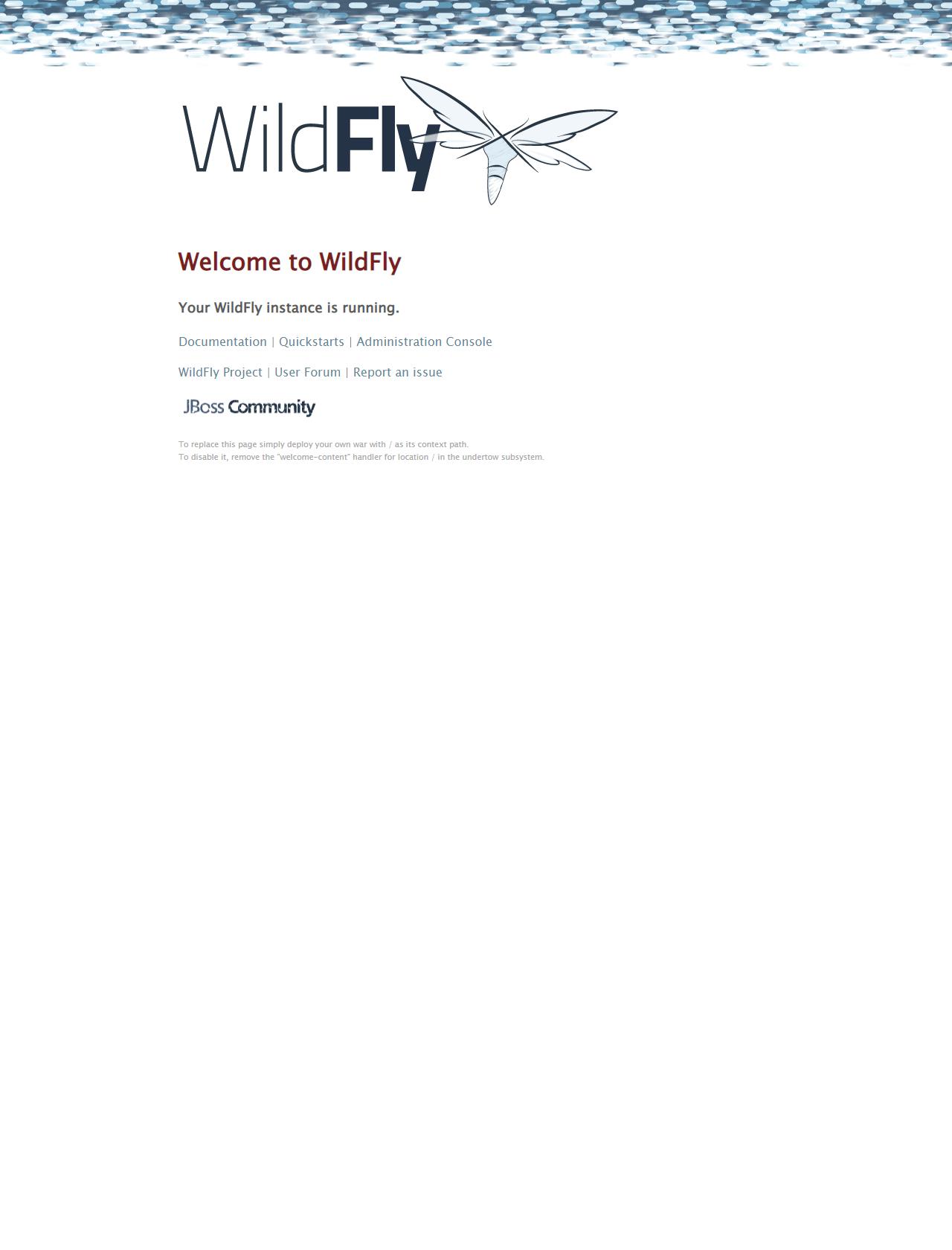 Screenshot Desktop - https://pinewaterfarms.org/