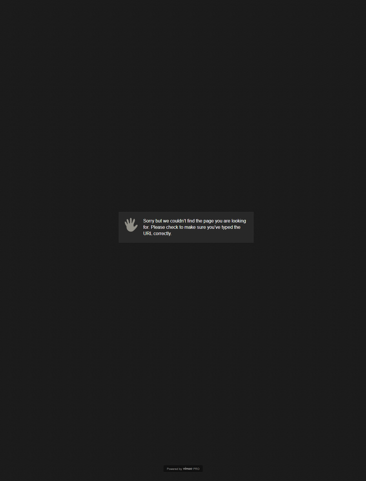 Screenshot Desktop - https://riskbook.mcchrystalgroup.com/professionals