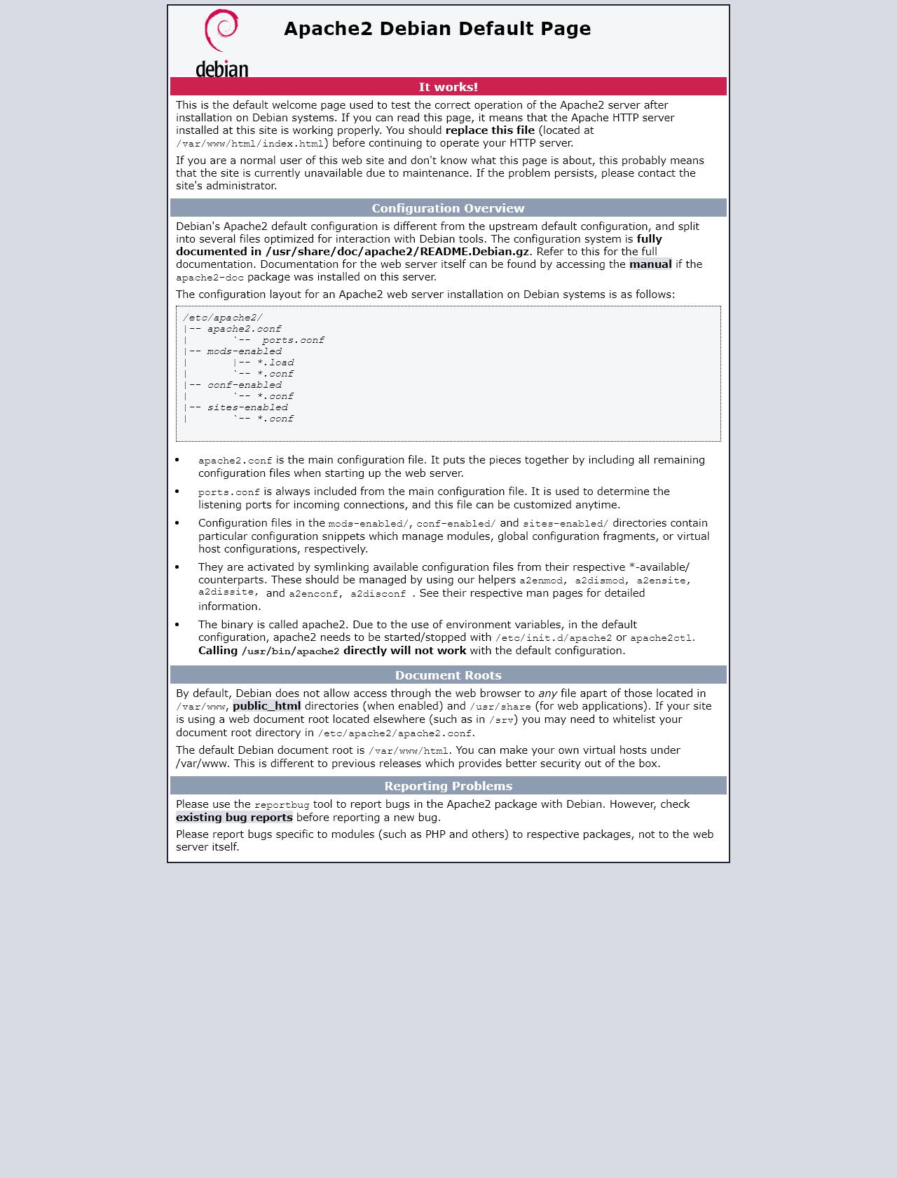 Screenshot Desktop - https://sacitau.online/