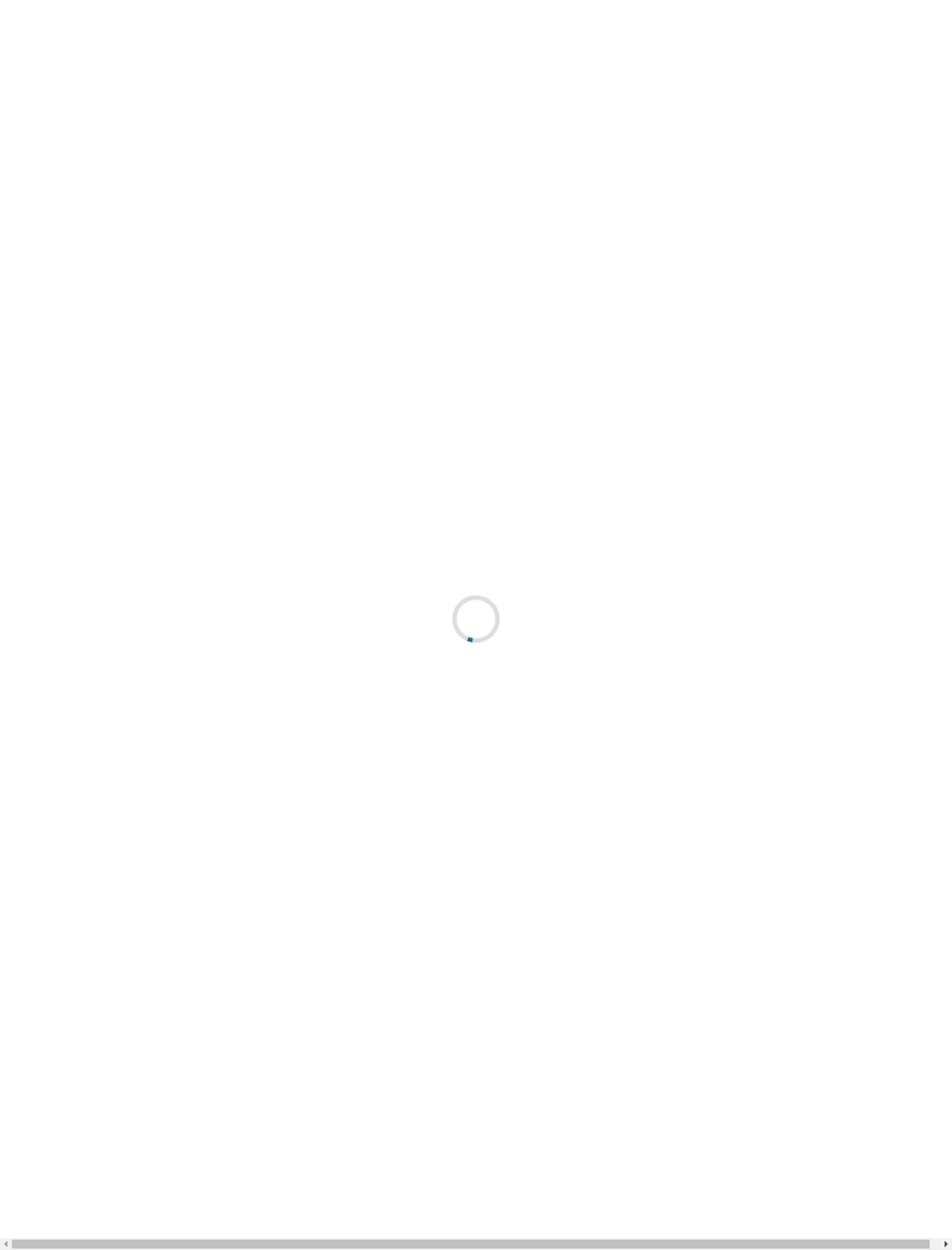 Screenshot Desktop - https://saksham.co.in/