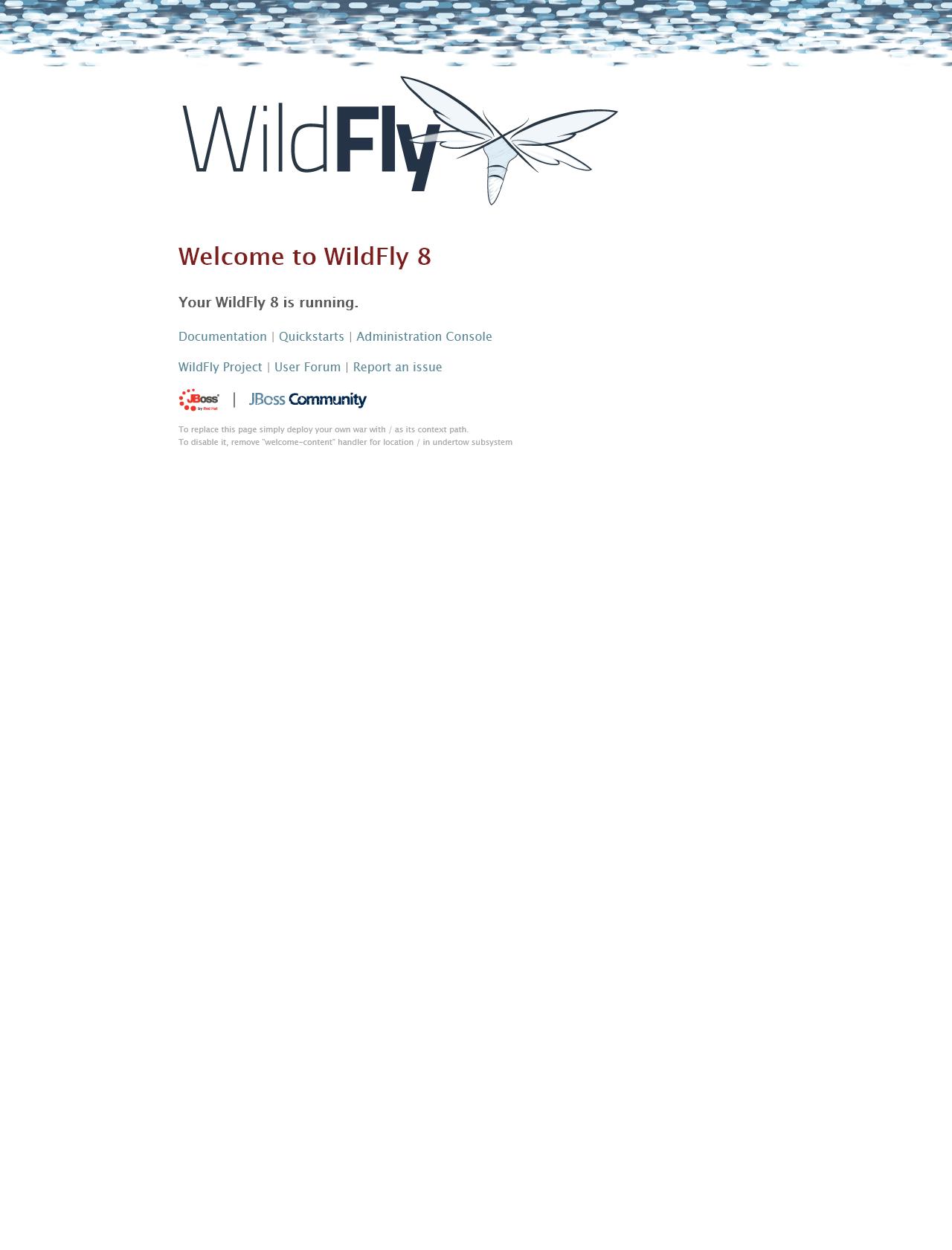 Screenshot Desktop - https://seatrans.dataloy.com/