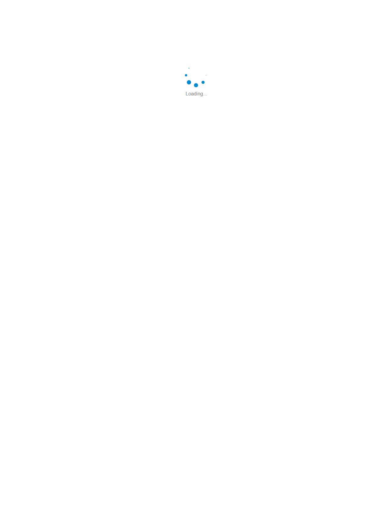 Screenshot Desktop - https://smarthome-dev.eco-system.ch/
