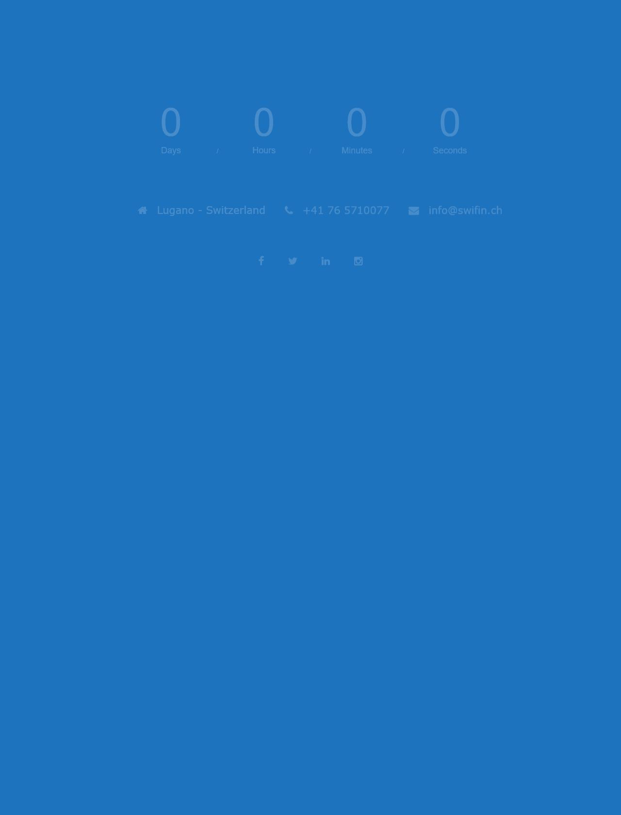 Screenshot Desktop - https://4sport.club/