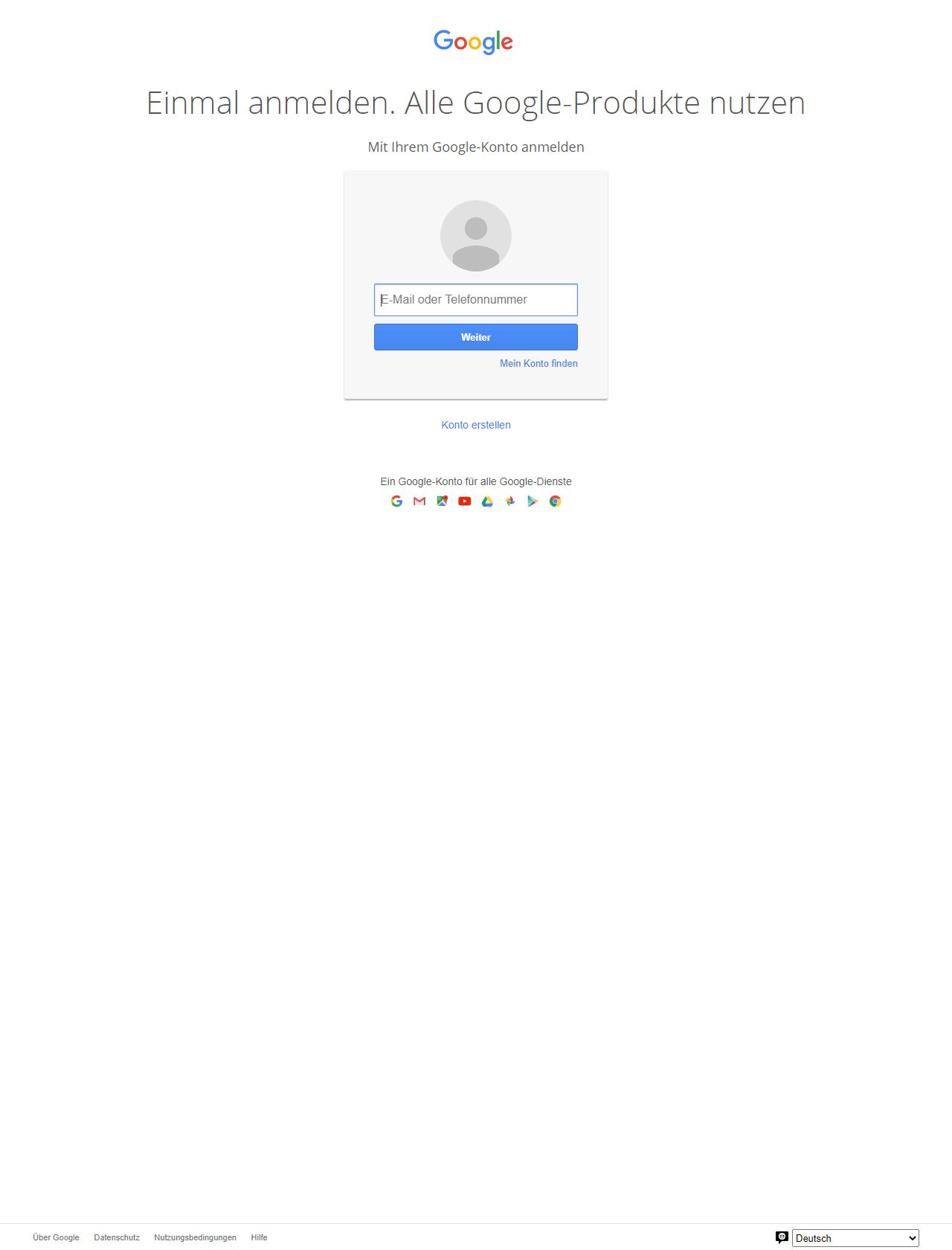 Screenshot Desktop - https://accounts.google.com/ServiceLogin?passive=1209600&continue=https://sites.google.com/view/wwwteraclouddev&followup=https://sites.google.com/view/wwwteraclouddev