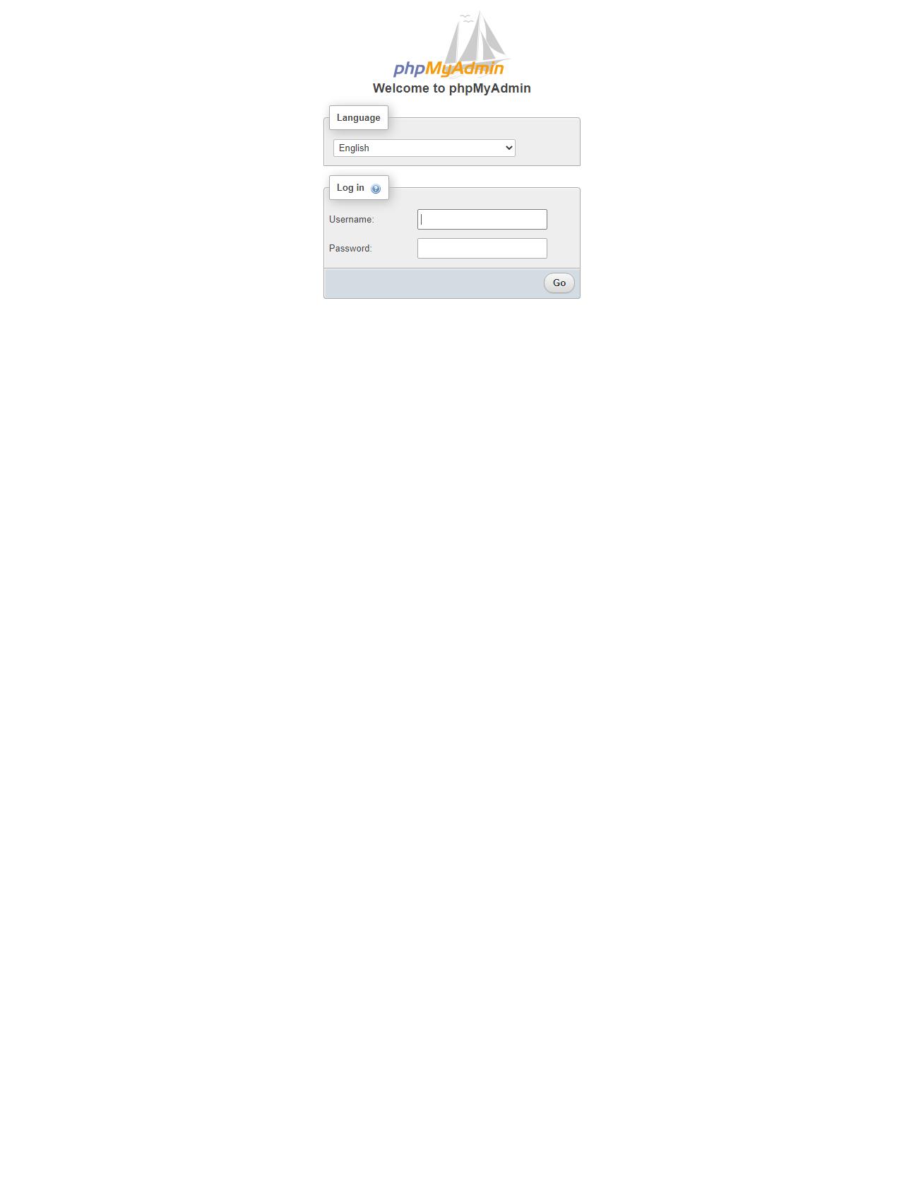 Screenshot Desktop - https://test.shopkeepertools.com/