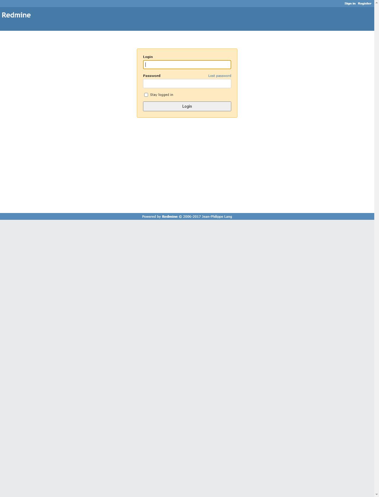 Screenshot Desktop - https://toplaw.cz/login?back_url=https%3A%2F%2Ftoplaw.cz%2F