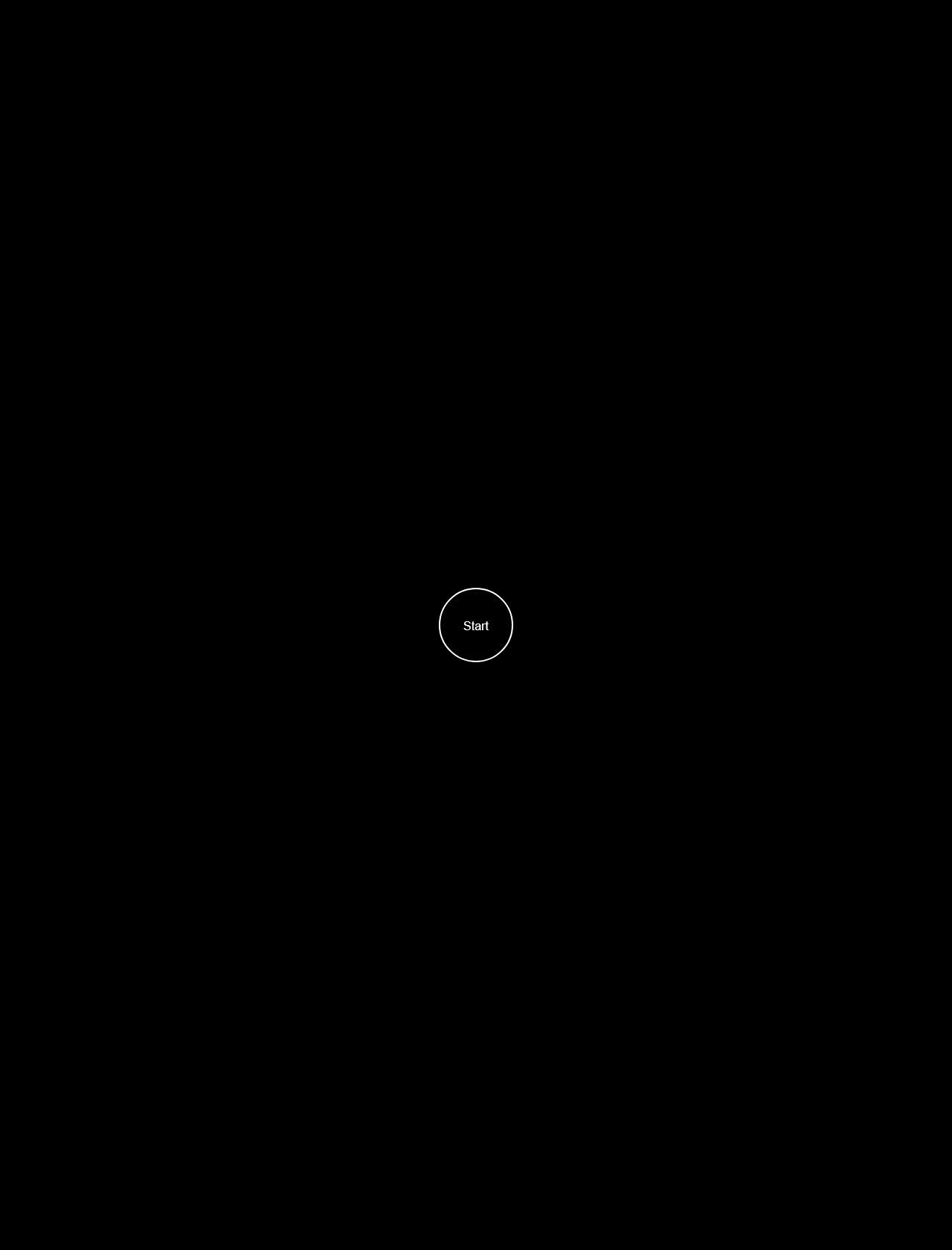 Screenshot Desktop - https://vibe-lab.org/