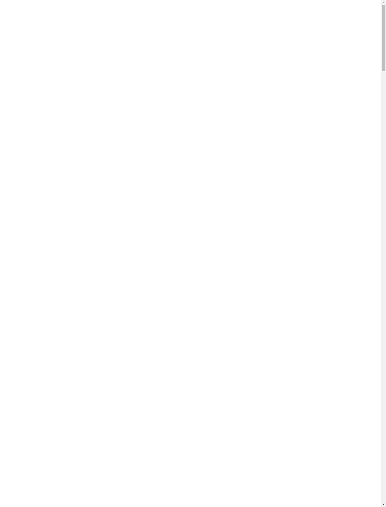 Screenshot Desktop - https://www.digitale-wegeverwaltung.de/