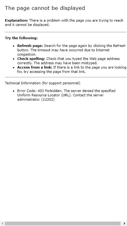 Screenshot mobile - https://dipgg.desktopimaging.co.nz/