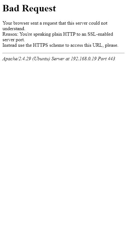 Screenshot mobile - http://dot0nine.ddns.net:49639/index.php/login