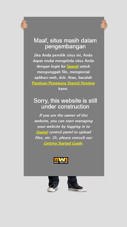 Screenshot mobile - https://www.harbaharummart.com/