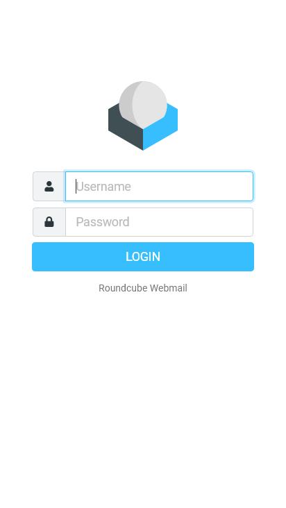 Screenshot mobile - https://hthardware.biz/