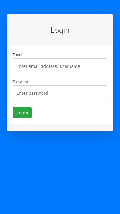 Screenshot mobile - https://jump.jokerplaza.com/dist/login.php