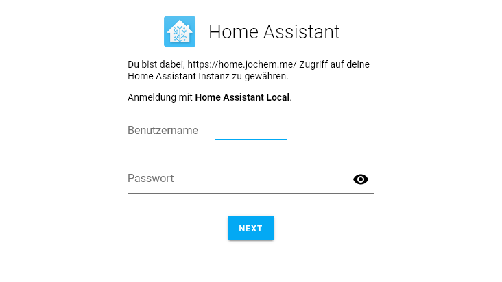 Screenshot mobile landscape - https://home.jochem.me/auth/authorize?response_type=code&redirect_uri=https%3A%2F%2Fhome.jochem.me%2F%3Fauth_callback%3D1&client_id=https%3A%2F%2Fhome.jochem.me%2F&state=eyJoYXNzVXJsIjoiaHR0cHM6Ly9ob21lLmpvY2hlbS5tZSIsImNsaWVudElkIjoiaHR0cHM6Ly9ob21lLmpvY2hlbS5tZS8ifQ%3D%3D