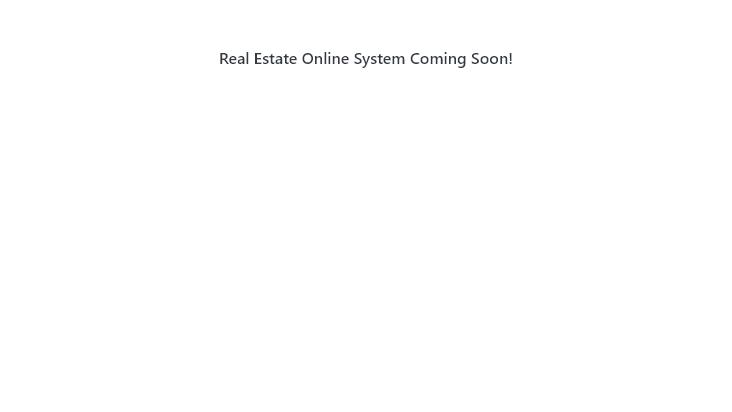 Screenshot mobile landscape - https://realestate.heraldnet.com/coming-soon.php